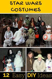 halloween tape 76 best duct tape halloween costumes images on pinterest epic