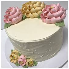 White Flower Cake Shoppe - the simply sweet collection white flower cake shoppe