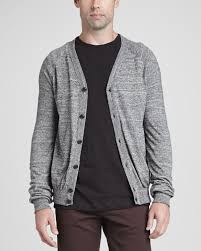 cardigan sweaters s cardigan sweaters 2018