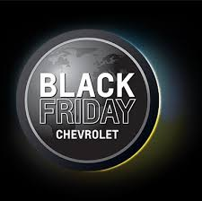 chevy black friday sales chevrolet black friday on chevrolet images tractor service and