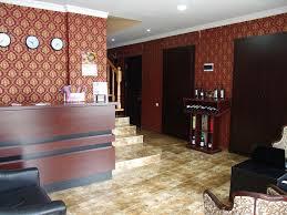king edward hotel tbilisi city georgia booking com