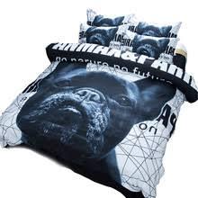 Sausage Dog Duvet Cover Online Get Cheap Dog Kids Bedding Aliexpress Com Alibaba Group