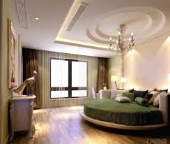 Modern Bedroom Ceiling Design Modern Bedroom Ceiling Design Ideas Home And Miamistate Us