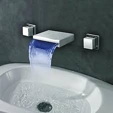 wonderful bathroom sinks and faucet features bathroom sink faucet