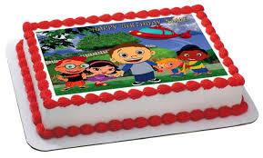 einstein edible birthday cake cupcake topper u2013 edible