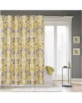 Geometric Burnout Shower Curtain Tan Spectacular Deals On Target Shower Curtains