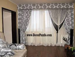 Blinds Or Curtains For French Doors - french country curtains style 2017 black and white curtains 2017