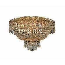 Elegant Lighting Chandelier Elegant Lighting Wayfair