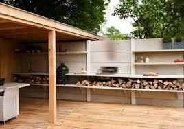 outdoor kitchen ideas diy diy outdoor kitchen ideas outdoorkitchen diy outdoor