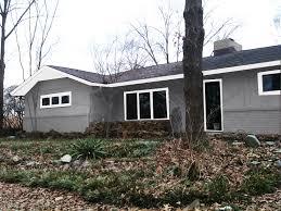 gray siding with white trim best cedar shake siding ideas only on