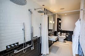 Kawaii Costco Bathroom Faucets Black And White Bathrooms An Sophisticated And Timeless Trend