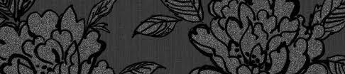 black wallpaper plain u0026 patterned wallpaper dark