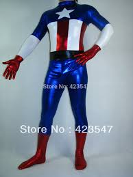 online buy wholesale party america costumes from china party