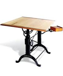 Antique Drafting Table Parts Antique Drafting Table Small Living Room Ideas