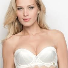 wedding lingiere timo multiway bra bridal wedding nites
