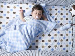 Baby Comfort Feeding At Night Try The Ferber Method For Your Baby U0027s Night Wakings