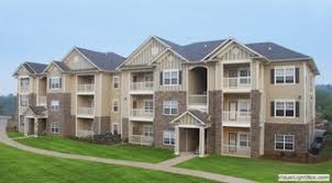 oliver springs apartments for rent oliver springs tn