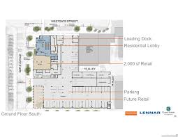 lennar independence floor plan lennar floor plans at home and interior design ideas