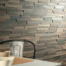 wood wall covering ideas wood wall cover best price decorative wall panels wall covering