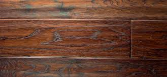 hardwood floors fort worth top in dfw free quotes