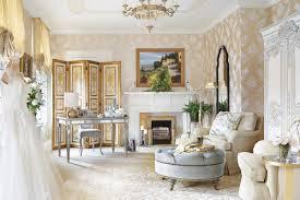 marvels at mansion happily ever after dressing room