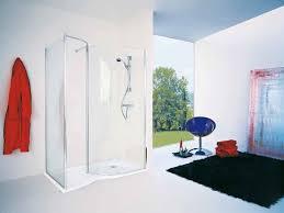 cabine doccia ikea box doccia samo prezzi id礬es de design d int礬rieur