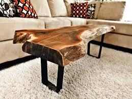 Tree Stump Side Table Tree Side Table Tree Trunk Base Coffee Table Tree Stump Tree Stump