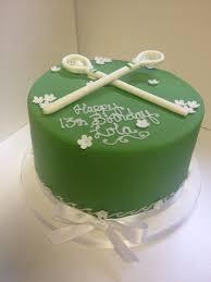 114 best c a k e s images on pinterest birthday cakes bakeries