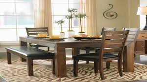 Dining Room Tables For Apartments by Home Design Folding Dining Table Small Apartment Chairs Spaces