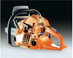 husqvarna chainsaw 3120 the timberline chainsaw sharpener is one