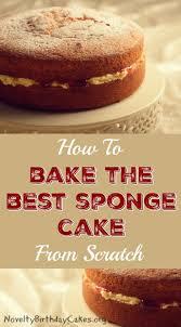 10 novelty birthday cakes images novelty