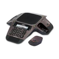 buy used business phone telephone used phone equipment from all