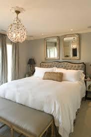 schlafzimmer klassisch kronleuchter im schlafzimmer das ultimative nachtlicht