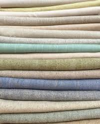 Fabric For Curtains And Upholstery Pinterest