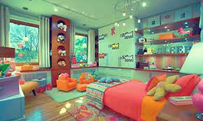 vintage themed bedrooms huge rooms for kids bedroom ideas huge