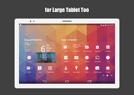 Square Home by Squarehome 2 Launcher Windows Style Android Apps On Google Play