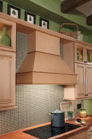 kitchen cabinet ends waypoint hood2 710n mpl cofglz 005 jpg