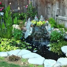 84 best water garden ideas images on pinterest garden ideas