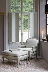 bergere home interiors bergere chairs foter
