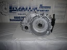 mazda products trans specialties mazda 626 transmission gf4a el remanufactured