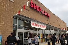 of grocery stores minnesota department of employment and economic