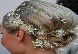las vegas wedding hair and makeup bridal hair and makeup las vegas wedding services