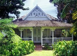 Best Belize Home Images On Pinterest Belize Beach House - Caribbean homes designs