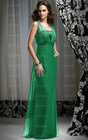 green bridesmaid dresses discount green bridesmaid dress bnnah0082 bridesmaid uk