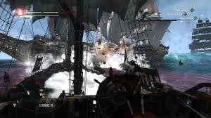 Assassins Creed Black Flag Statue Puzzle Ps4 U2013 Assassins Creed Iv Black Flag System11 Blog