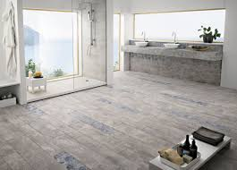gray bathroom tile ideas shower grey tiles awesome concrete shower floor best 25 grey