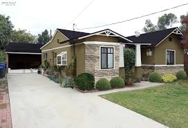 craftsman style bungalow best exterior pictures of craftsman style homes amazing unique
