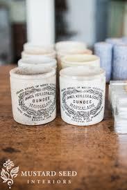 Soapstone Chalk Fan Scale Watercolor Matches U0026 Soapstone Chalk Miss Mustard Seed