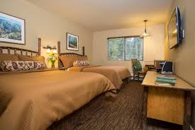 john muir fire quote john muir lodge grant grove sequoia u0026 kings canyon national parks