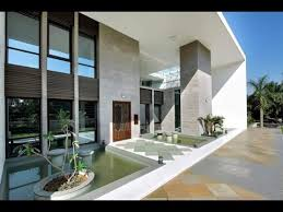 design minimalist modern house modern house design simple clean lines minimalist modern house design with balanced